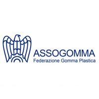 Assogomma.jpg