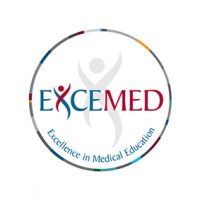 EXCEMED-logo